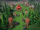 Warcraft III: Reforged - screenshot #12