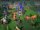 Warcraft III: Reforged - screenshot #11
