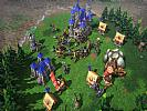 Warcraft III: Reforged - screenshot #10
