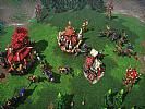 Warcraft III: Reforged - screenshot #9