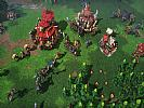 Warcraft III: Reforged - screenshot #8
