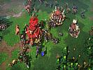 Warcraft III: Reforged - screenshot #7