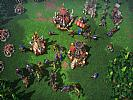 Warcraft III: Reforged - screenshot #6