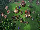 Warcraft III: Reforged - screenshot #5