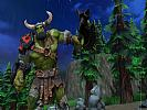 Warcraft III: Reforged - screenshot #3
