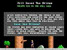 Jill of the Jungle 3: Jill Saves the Prince - screenshot #13
