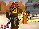 The LEGO Movie 2 Videogame - screenshot #6
