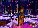 The LEGO Movie 2 Videogame - screenshot #5