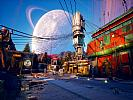 The Outer Worlds - screenshot