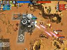 AirMech Strike - screenshot #15
