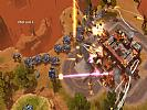 AirMech Strike - screenshot #14