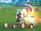 Tales of Vesperia: Definitive Edition - screenshot