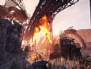 Metro Exodus - screenshot #12