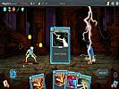 Slay the Spire - screenshot #13
