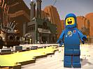 The LEGO Movie 2 Videogame - screenshot #1