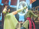 Dragon Quest XI: Echoes of an Elusive Age - screenshot #14
