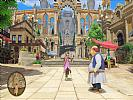 Dragon Quest XI: Echoes of an Elusive Age - screenshot #7