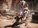Mortal Kombat 11 - screenshot