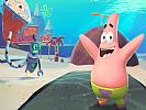 SpongeBob SquarePants: Battle for Bikini Bottom - Rehydrated - screenshot #5