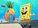 SpongeBob SquarePants: Battle for Bikini Bottom - Rehydrated - screenshot #3