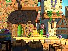 Yooka-Laylee and the Impossible Lair - screenshot #8