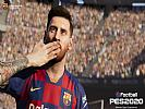 eFootball PES 2020 - screenshot #15