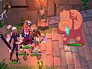 Indivisible - screenshot #7