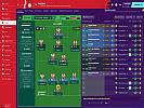 Football Manager 2020 - screenshot
