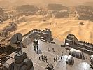 Starship Troopers: Terran Command - screenshot