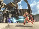 Halo 2: Anniversary - screenshot