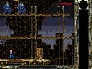 Blackthorne - screenshot #5