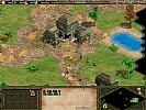 Age of Empires 2: The Conquerors Expansion - screenshot