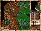 Heroes of Might & Magic 2: The Succession Wars - screenshot #16