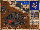 Heroes of Might & Magic 2: The Succession Wars - screenshot #15