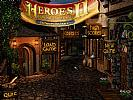 Heroes of Might & Magic 2: The Succession Wars - screenshot #10