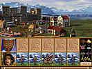 Heroes of Might & Magic 2: The Succession Wars - screenshot #5