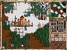 Heroes of Might & Magic 2: The Succession Wars - screenshot #2