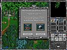 Heroes of Might & Magic 2: The Succession Wars - screenshot