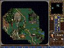 Heroes of Might & Magic 3: The Restoration of Erathia - screenshot