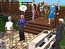The Sims 2 - screenshot #6