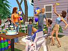 The Sims 2 - screenshot #5