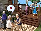 The Sims 2 - screenshot