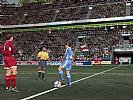 FIFA Soccer 2002 - screenshot #8