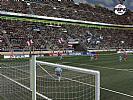 FIFA Soccer 2002 - screenshot #7
