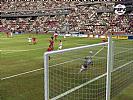 FIFA Soccer 2002 - screenshot #6