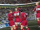 FIFA Soccer 2002 - screenshot #5