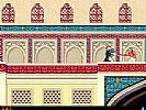 Prince of Persia 2: The Shadow And The Flame - screenshot #7
