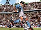 FIFA Soccer 2002 - screenshot #2