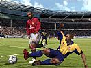 FIFA Soccer 2002 - screenshot #1