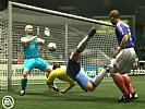FIFA 06 - screenshot